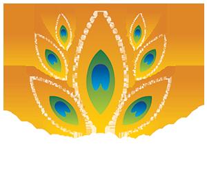 Salt Healing