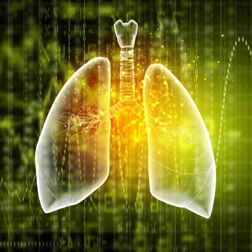 Chronic Respiratory & Skin Conditions